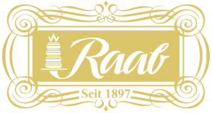 Konditorei Confiserie Raab